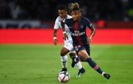 Dằn mặt Arsenal vụ Alaba, Bayern sẵn sàng cướp mục tiêu của 'Pháo thủ'