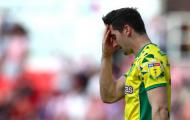 Mất điểm đáng tiếc, 'Chim Hoàng Yến' bỏ lỡ cơ hội lên hạng Premier League