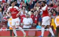 Nhận định Wolves vs Arsenal: Thận trọng tối đa