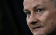 'Cầu thủ lớn không muốn tới Man Utd nữa'