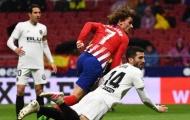 Highlights: Atletico Madrid 3-2 Valencia (La Liga)