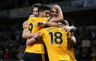 Sau Man Utd, có một đội bóng khác đang 'chi phối' Premier League