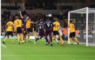 Wolves 3-1 Arsenal: 3 người thắng, 2 kẻ thua