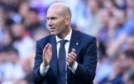 Chỉ sau 1 trận, thêm 2 cái tên đã chắc suất ở lại Real Madrid