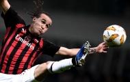 Thêm 1 cái tên của AC Milan được Torino đưa vào tầm ngắm