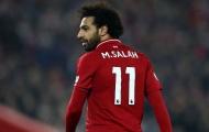 Người cũ chỉ ra lý do Liverpool sẽ mất Salah