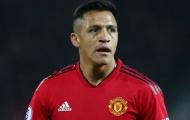 Dọn hết 'cỏ dại', quỹ lương của Man Utd sẽ giảm bao nhiêu?
