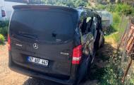 Hình ảnh kinh hoàng tai nạn khiến ngôi sao Cộng Hoà Séc tử vong