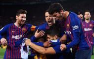 3 điều chỉnh Barca cần thực hiện để đánh bại Liverpool tại Camp Nou