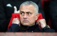 'Mourinho có đến Bayern Munich không ư? Câu trả lời của tôi là...'