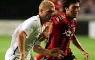 Điểm tin bóng đá Việt Nam tối 01/05: HLV Park Hang-seo có thêm trợ lý đắc lực từ Hàn Quốc cho U23 Việt Nam