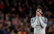 Fan Liverpool: Đây là sự khác biệt lớn nhất giữa Messi và Salah