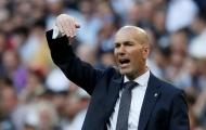Đổi 3 lấy 1, Zidane chơi lớn để xem Ajax có gật đầu