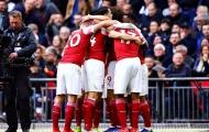 'Arsenal cần bán 3 cái tên, chiêu mộ ngay cậu ấy'