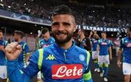 Bất ngờ: Mino Raiola đứng ra hòa giải, sao 100 triệu euro mang tin vui cho Napoli