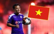 BLV Quang Huy: Thành Lương sẽ trở lại ĐTQG nếu ...