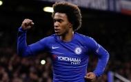 Chưa từ bỏ! Barca ra giá 30 triệu cho 'kẻ ích kỷ' của Chelsea