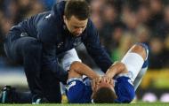 Liên tiếp chấn thương, sao Brazil khiến 'ác mộng' của Man Utd phải đau đầu