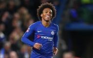 Barca đã ngỏ lời, cớ gì Chelsea lại không bán 'kẻ bị CĐV ruồng bỏ'?