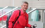 Hé lộ đội hình Man Utd đấu Huddersfield: 3 sao trẻ góp mặt