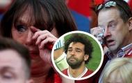 Liverpool dường như quá thận trọng ở Premier League?