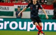 Kẻ mạnh nhất ngoài Big Six móc hầu bao chiêu mộ nhà á quân World Cup