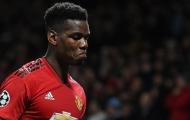 Man United thất bại và cái giá cho sự bảo thủ