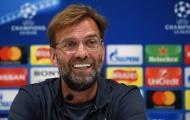 Tái đấu Barca, Klopp nói lời cay đắng về cơ hội thắng của Liverpool