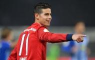 """Vì Champions League, Ronaldo gửi 6 """"lời khuyên"""" chuyển nhượng cho Juventus"""