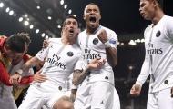 Vì 'kẻ phản bội' Man Utd, Atletico quyết chiến Inter đến cùng