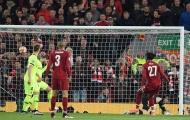 3 nhân tố giúp Klopp tạo nên đêm Anfield kì diệu: Điểm 10 cho 'kép phụ' Salah