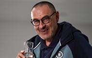 Arsenal đã bị từ chối, Chelsea sẽ dùng chiêu trò nào để đem về 'vua kiến tạo' của Bournemouth