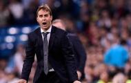 Bayern phủ nhận việc liên hệ với kẻ từng làm xấu mặt Tây Ban Nha