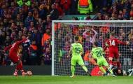 Ferdinand lên tiếng khen ngợi 2 cái tên trong ngày Liverpool đại thắng
