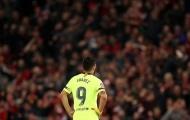 'Huyền thoại' Suarez, cảm hứng Salah và 5 điều bị bỏ lỡ trận Liverpool - Barca