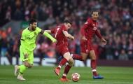 Sao bóng đá Việt 'choáng váng': 'Messi thiên tài cũng bó tay!'
