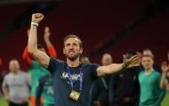 5 điểm nhấn Ajax 2-3 Tottenham: Kane ơi đừng sợ!; Ajax đã đầu hàng từ phút 90