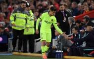 Barca 'thảm sát'! Lộ cái tên đầu tiên ra đi, tương lai Valverde bất ổn
