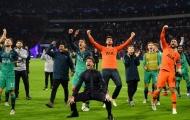 Thành công của Tottenham 'dạy' cho Man Utd 3 bài học sâu sắc