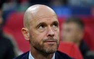 Thua Tottenham, Mourinho nói lời 'phũ phàng' về HLV Ajax