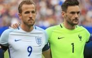 World Cup 2018 đã định đoạt Tottenham sẽ có ngày hôm nay
