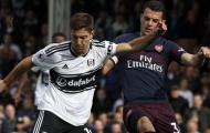 'Hàng thải' Atletico bất ngờ gia nhập đội bóng cũ của Ronaldo