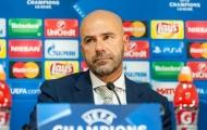 Người cũ Ajax: '2 trận chung kết đó là thảm họa cho bóng đá'