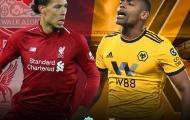 Xem miễn phí Vòng cuối Ngoại hạng Anh: Chờ màn ngược dòng vĩ đại của Liverpool