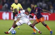 3 sự thay thế hoàn hảo cho Ander Herrera ở Man Utd: 2 mới, 1 cũ