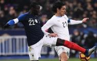Chốt với Lyon, Real đếm ngày đón 'kẻ thay thế Marcelo' về Bernabeu