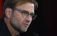 Klopp: 'Liverpool không vô địch, tôi sẽ sang Thụy Sĩ'