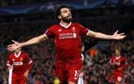 Nhận định Liverpool vs Wolves: Salah giải mã tân binh
