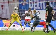 Ra sân gặp Leipzig, thêm một cột mốc được Robben thiết lập