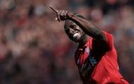 5 điểm nhấn Liverpool 2-0 Wolves: 2 Giày vàng về Anfield, The Kop quá đen đủi